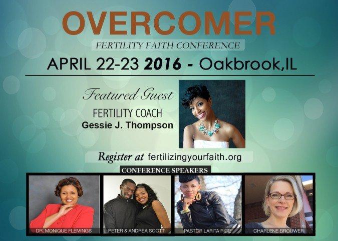 Fertilizing Your Faith Conf. SOCIAL 1080-2