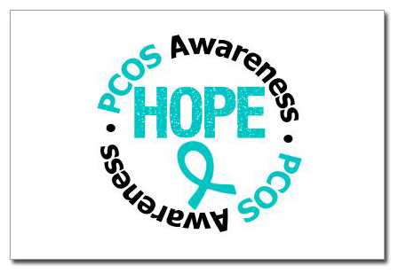 September-is-PCOS-Awareness-Month