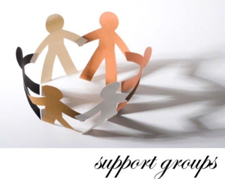 SupportGroupPic
