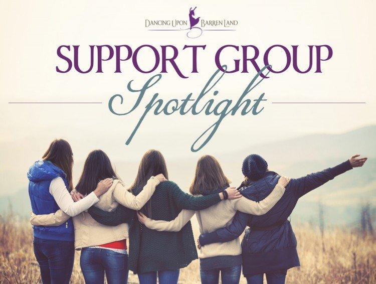SupportGroupSpotlight x 1000