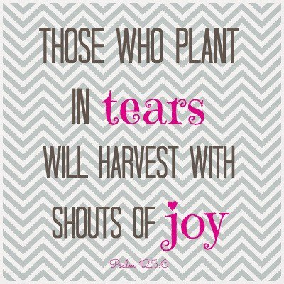 plant-your-tears-2