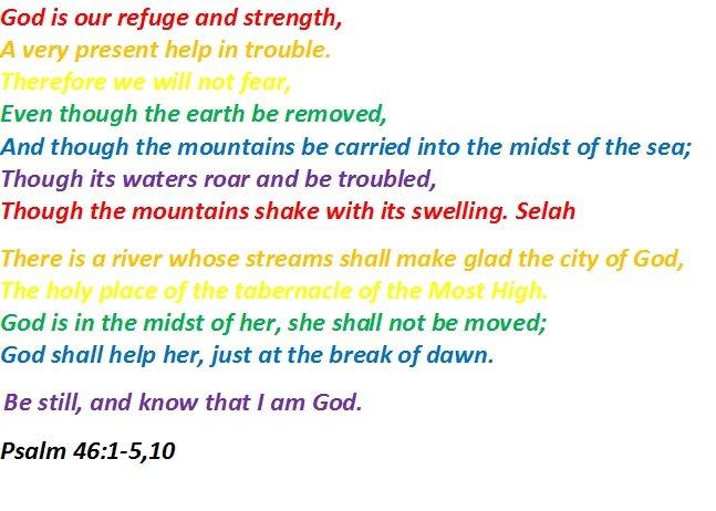 psalm-46-gods-rainbow-of-love1