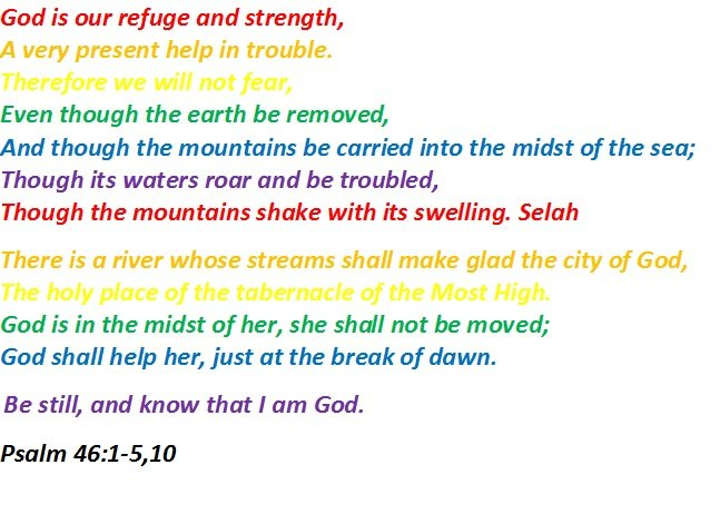 psalm-46-gods-rainbow-of-love1