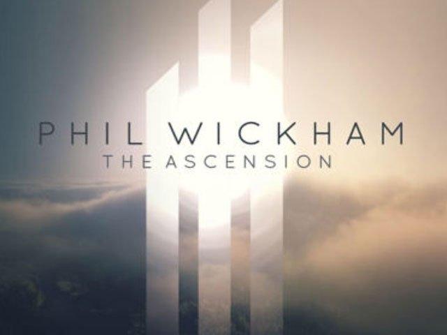 wickham-image